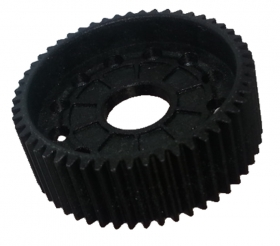 3RACING Cactus 2WD 52T Differential gear - CAC-112