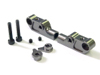 Kyosho FW05-R /FW05RR Front Anti-Roll Bar - 3Racing FW05-008