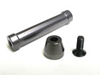 Kyosho FW05-R /FW05RR Aluminum Fuel Tank Post - 3Racing FW05-020