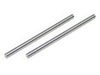 Kyosho FW05-R /FW05RR 64-Ti Front Lower Suspension Pin - 3Racing FW05-RR003B