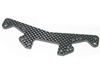 Kyosho FW05RR Rear Woven Graphite Shock Tower - 3RACING FW05-RR006-1