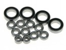 Kyosho Mini-Z AWD Special Full Ball Bearing Set - 3RACING AWD-23