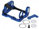 Kyosho Mini-Z MR-015 Motor Mount for MR02-LM - 3Racing KZ-10
