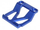 Kyosho Mini-Z MR-015 Body Holder For Mini-Z Car Body (Ferrari 360 GTC) - 3Racing KZ-14/2/BU