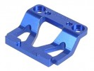 Kyosho Mini-Z MR-015 Body Holder For Mini-Z Car Body (Lexus SC430) - 3Racing KZ-14/9/BU