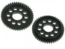 Kyosho Mini-Z MR-015 Rebuild Kit For Outer Tuned Ball Differential Shaft - 3RACING KZ-07B