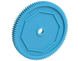 Tamiya DB-01 Derlin Spur Gear 91T - 3RACING DB01-10