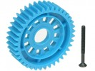 Tamiya M03 /M03L /M03M /M04L /M04M Rebuild Kit Ball Differential System(Gear) - 3Racing M03M-01RG
