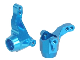 Tamiya M05 Knuckle Arms - 3RACING M05-05/LB