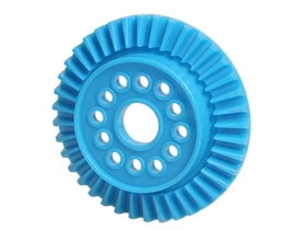 Tamiya TT-01 TYPE-E Chassis Replacement Gear Parts For #TT01-26/RG - 3Racing TT01-26/RG